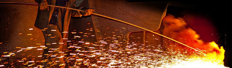 Senthil Steel